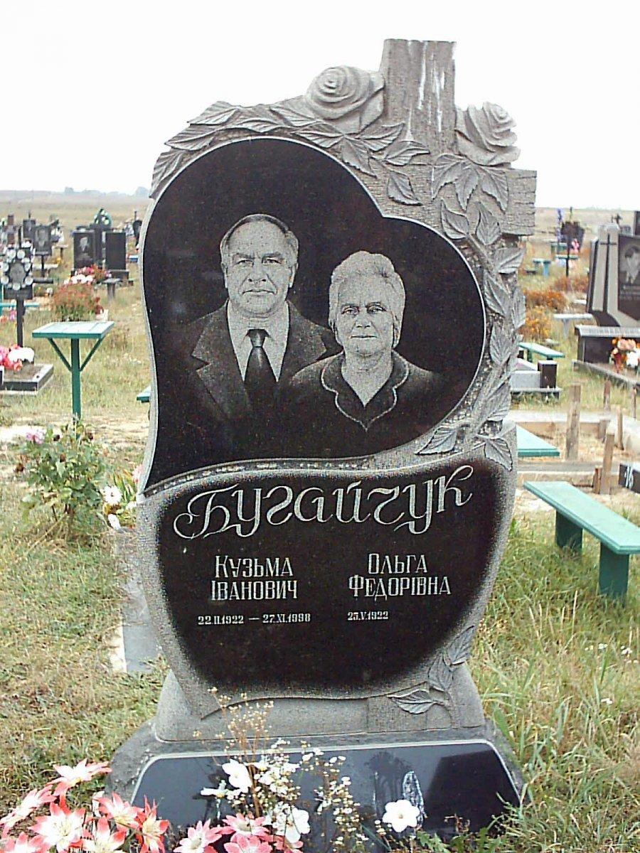 Гранитные памятники фото цены фото разновидности цены на памятники москва тамбове