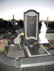 Мемориальный комплекс 074