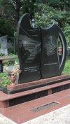Мемориальный комплекс 002 - доп. фото